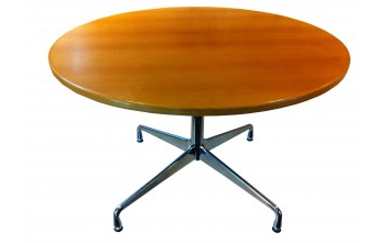 Table-contract-ronde-EAMES