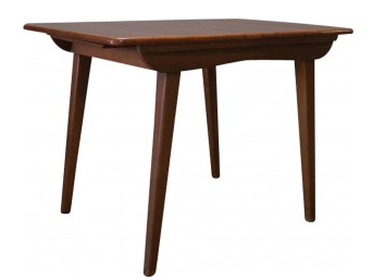Table-scandinave-en-teck-frene
