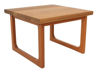 Table-scandinave-en-teck