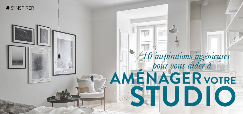 amenager-son-studioamenager-son-studio