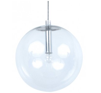 Suspension-Globe-de-43-Peill-Putzler