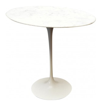 Table-appoint-Knoll-Eero-SAARINEN