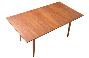 Table-repas-AT-310-Andreas-Tuck-Hans-WEGNER