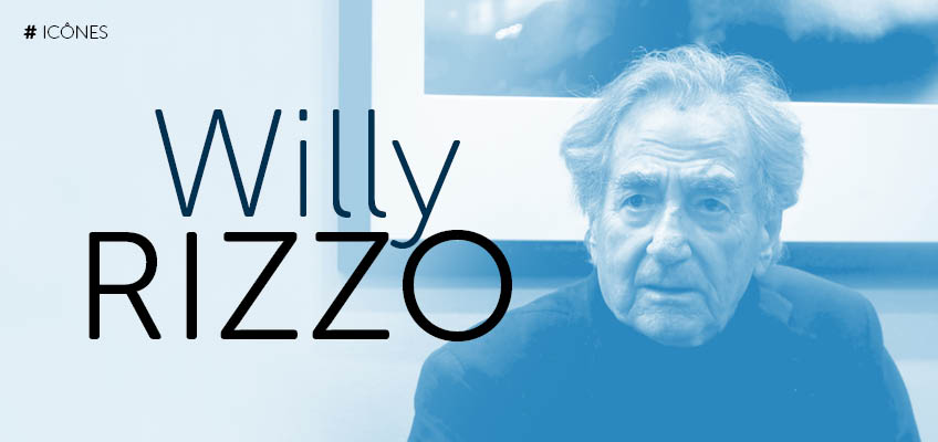designer-willy-rizzo