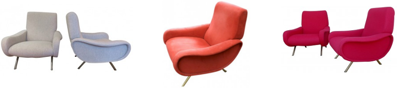 fauteuil-lady