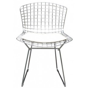 chaise-en-metal-harry-bertoia