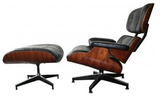 fauteuil-lounge-chair-herman-miller-avec-ottoman-charles-ray-eames