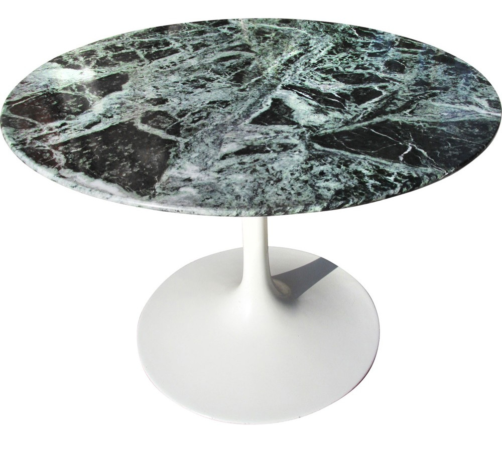 La-table-tulipe-saarinen