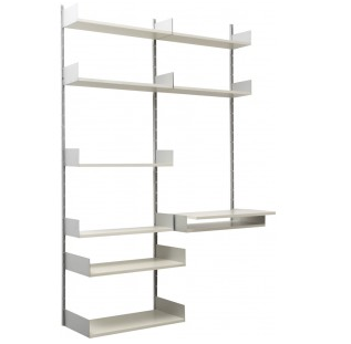 systeme-etagere-dieter-rams