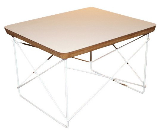Table-appoint-LTR-EAMES
