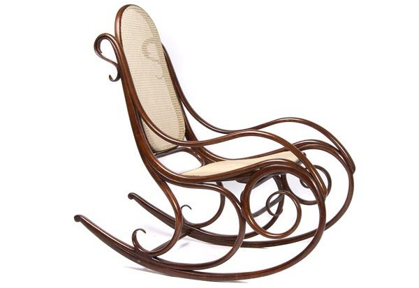 rocking-chair-freres-thonet
