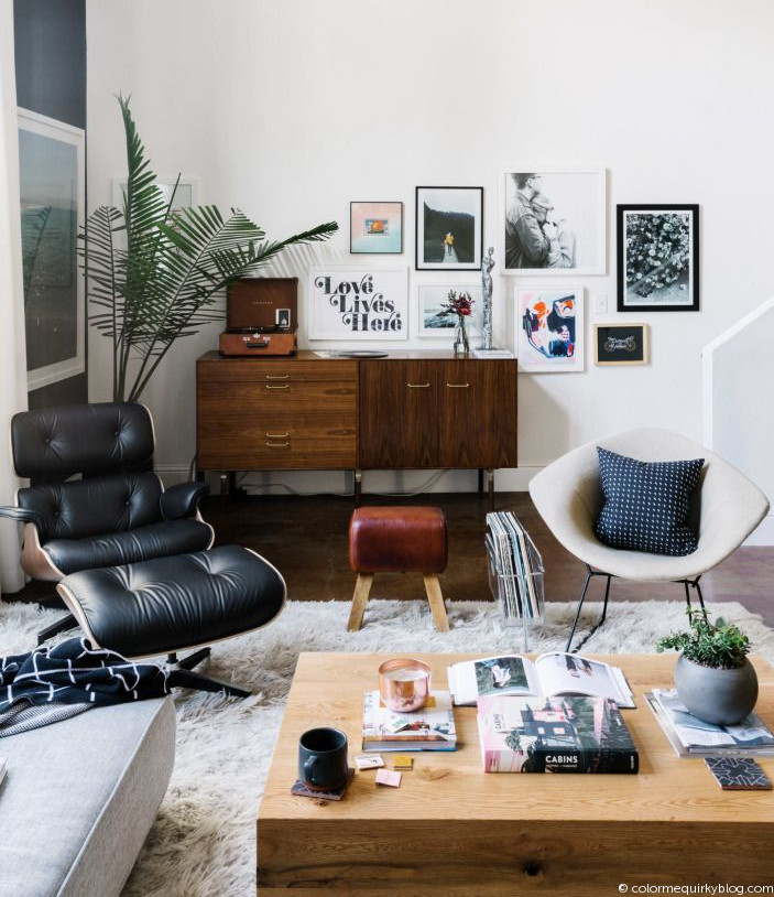 salon-lounge-chair-eames