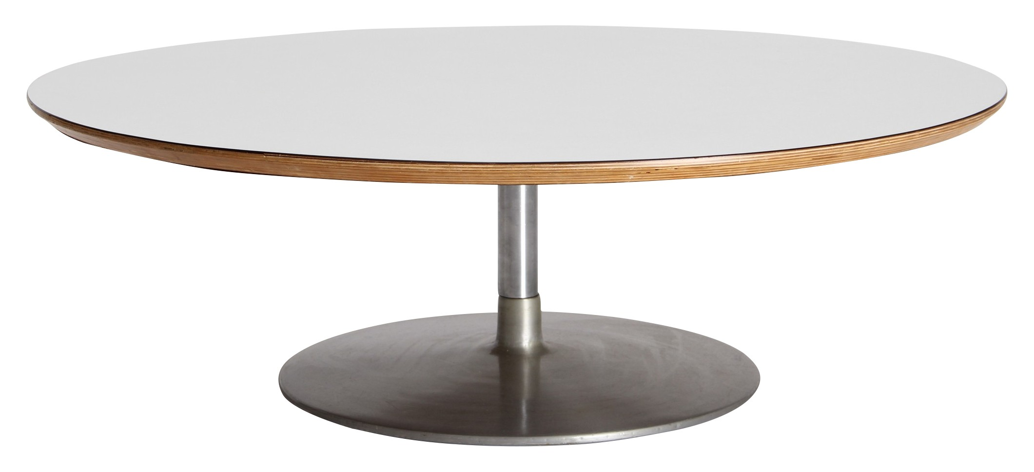 table-basse-circle-pierre-paulin