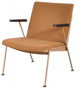 fauteuil-ahrend-vintage-wim-rietveld
