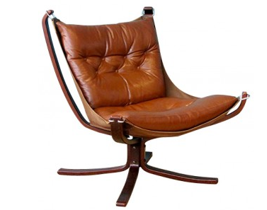 fauteuil-falcon-sigurd-ressell