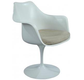 fauteuil-tulipe-knoll-international-eero-saarinen