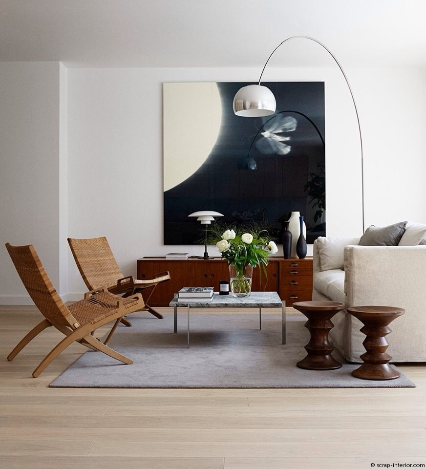 interieur-scandinave