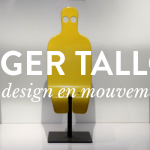 Roger Tallon – Le design en mouvement