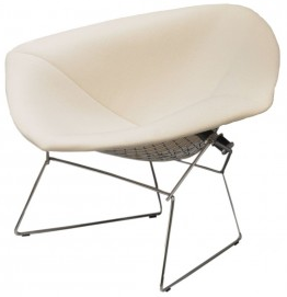 diamond-chair-bertoia