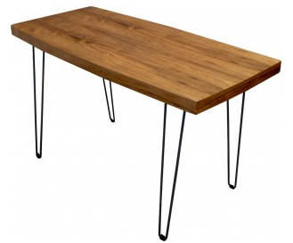 table-a-repas-scandinave