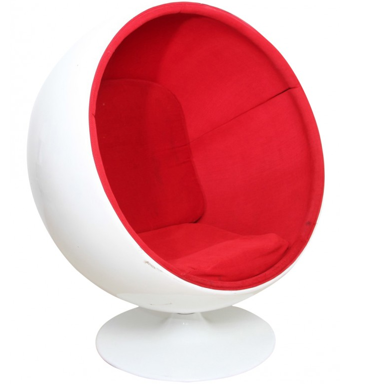 ball-chair-aarnio