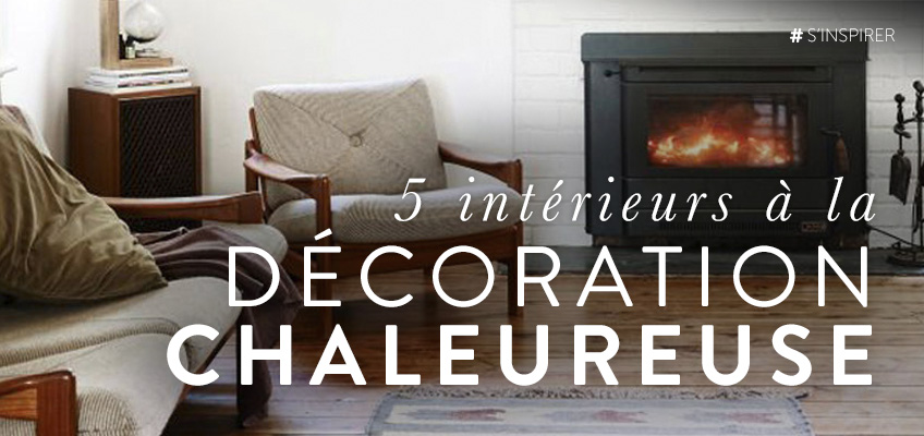 deco-fauteuil-cocooning-doux-cuir-cheminee