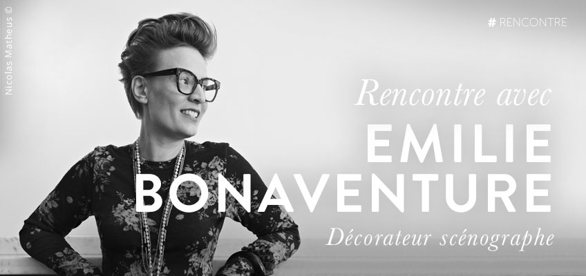 emilie-bonaventure-decoration-design-interview
