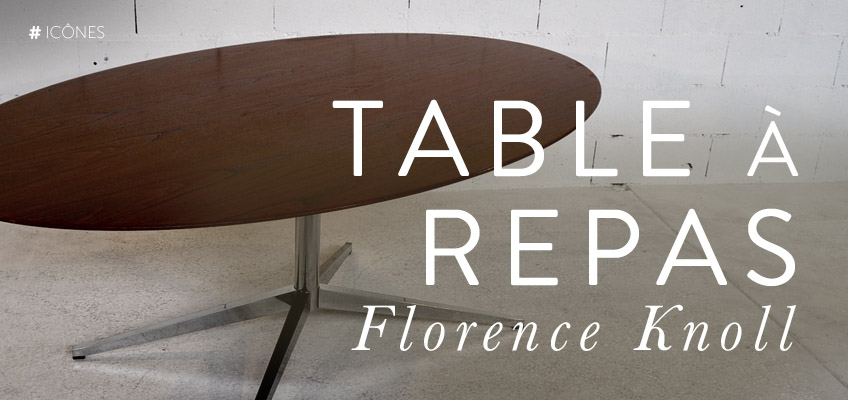Table-Florence-Knoll