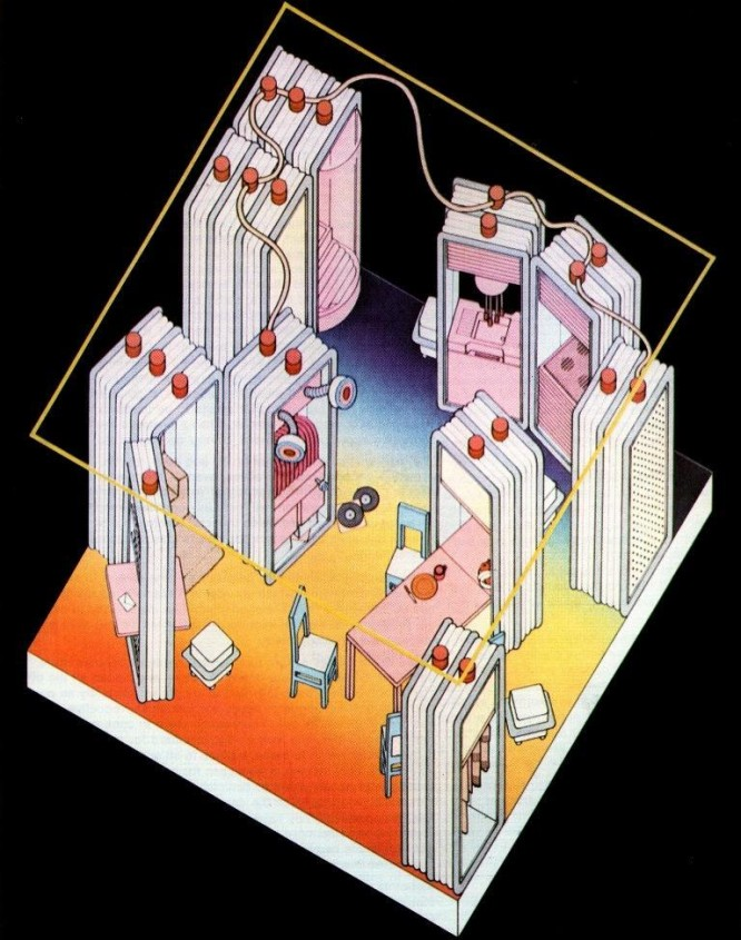 furnishing-concept-by-ettore-sottsass-designer-ettore-sottsass-from-the-book-that-accompanied-the-1972-museum-of-modern-art-exhibition-italy-the-new-domestic-landscape