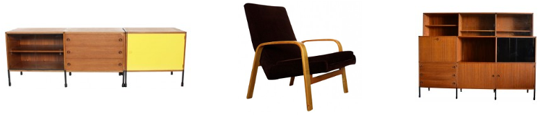 mobilier-arp