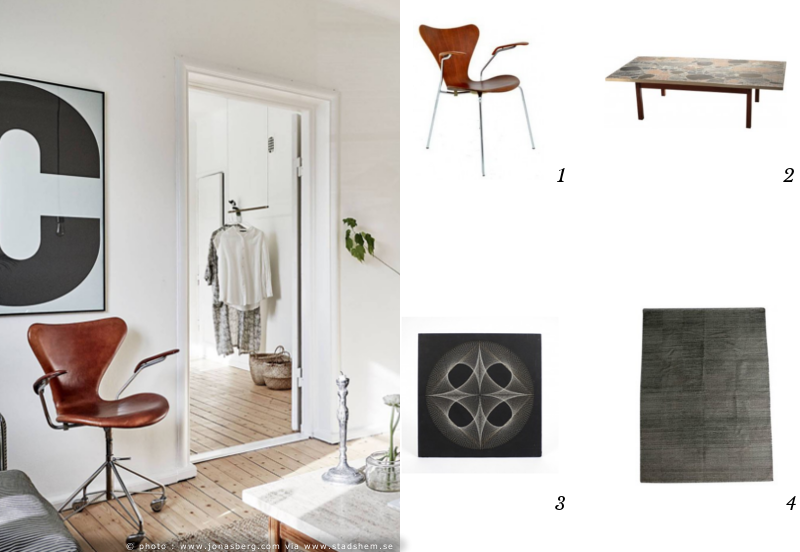 chaise-jacobsen-scandinave-inspiration