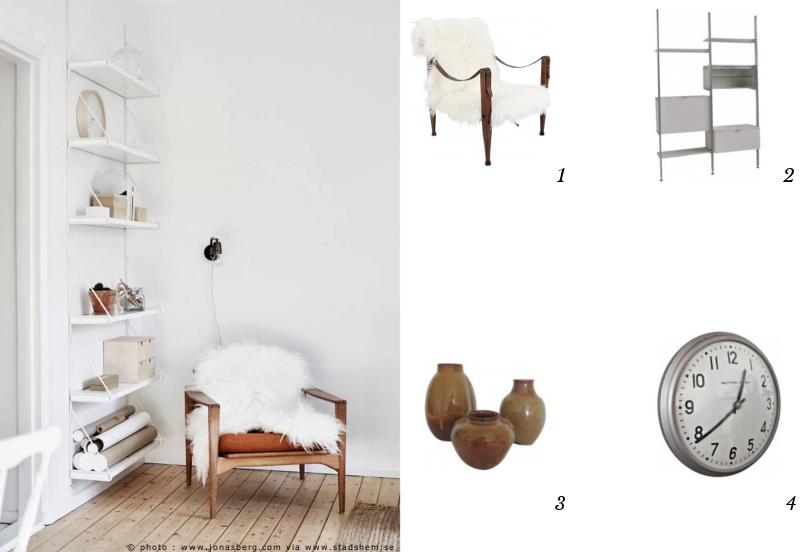 etagere-cocooning