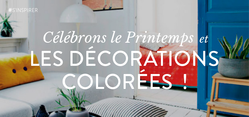 printemps-deco-couleurs