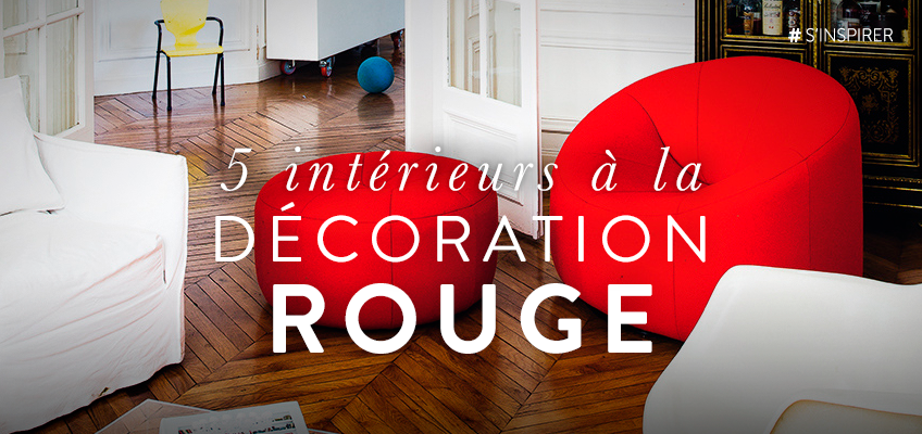 B-decoration-rouge