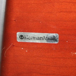 herman-miller-label-10