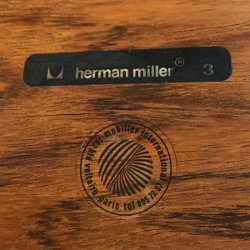herman-miller-label