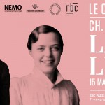 "Exposition ""La Luce"" – RBC Paris"