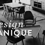 Le design organique
