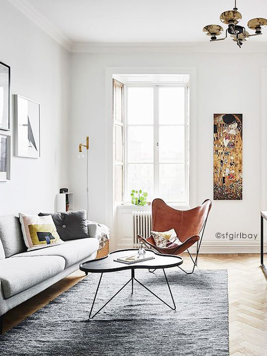 sfgirlbay_interieur_automne_inspiration