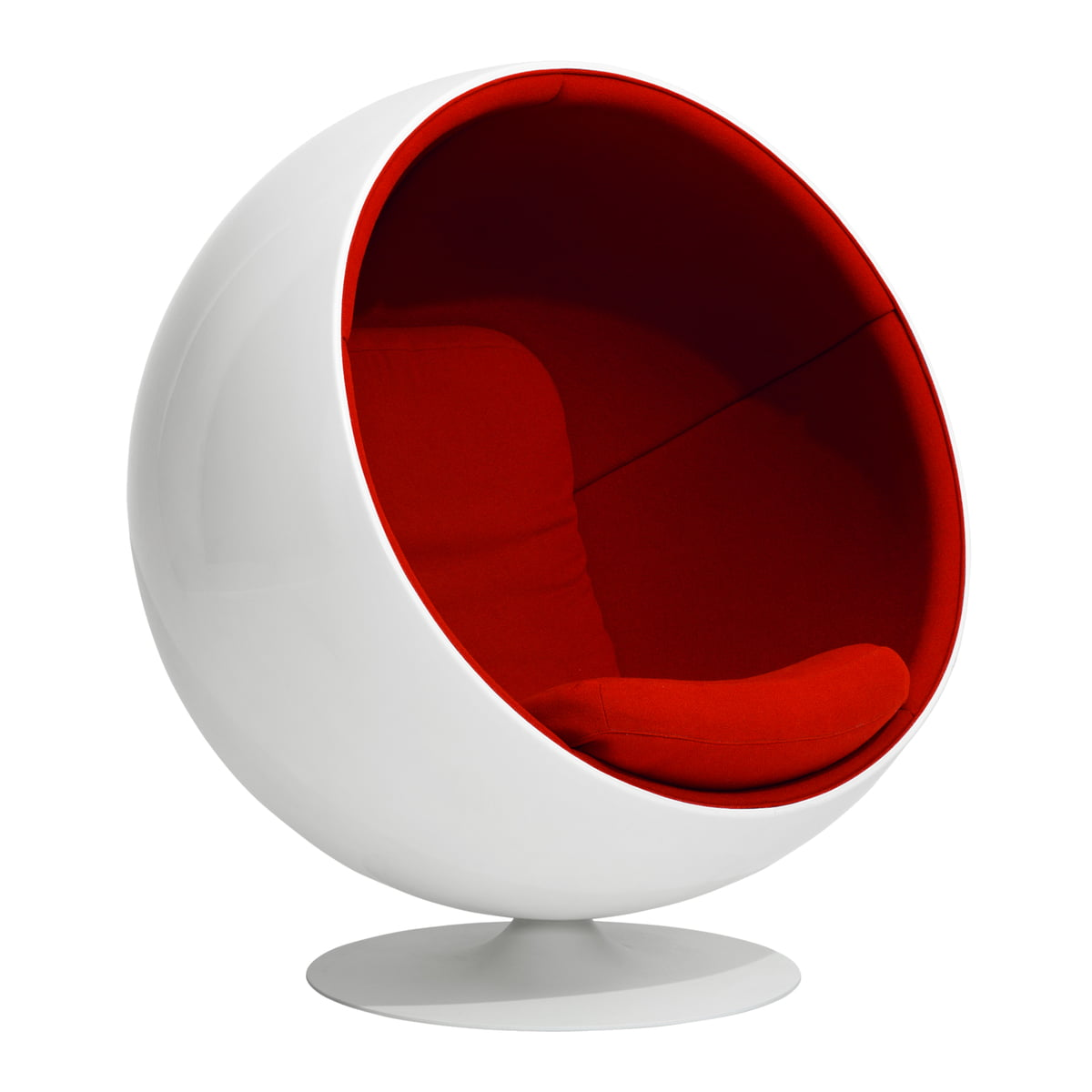 Eero-Aarnio-Originals-Ball-Chair-rot-Tonus-4-130-Freisteller